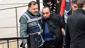 Ceren'in katili mahkemeye sevk edildi, Yargılanacağı suç belli oldu