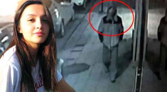 Ceren'in katilinin 2 arkadaşının da firar ettiği iddiasını Bakanlık yanıt verdi