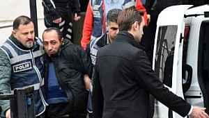 Ceren Özdemir cinayetinde yeni gelişme: Bıçağı çaldığı iş yerinin sahibi şikayetçi olmamış!
