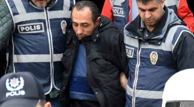 Ceren Özdemir'in katili için beklenen haber geldi