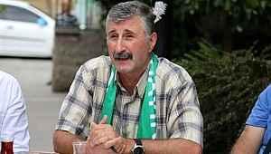 CHP'nin belediye başkan adayı Alper Taş'dan çok konuşulacak Cuma Namazı itirafı!