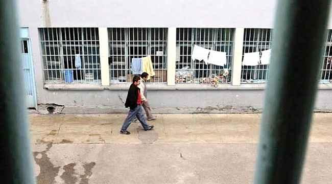 Cumhurbaşkanı Erdoğan talimat verdi, 6 suça ceza indirimi yok