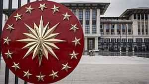 Cumhurbaşkanlığı'ndan NATO açıklaması: