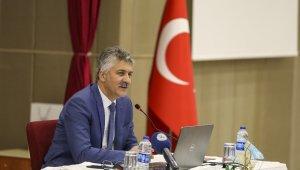 Darbe gecesi Diyarbakır'daki 198 hakim ve savcıdan sadece 13'ü FETÖ'cü değilmiş