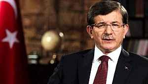 Davutoğlu'nun kurucular kurulunda her partiden sürpriz isimler