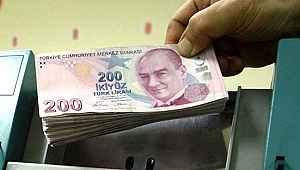 Dev banka 323,3 milyon liralık takipteki kredilerini sattı