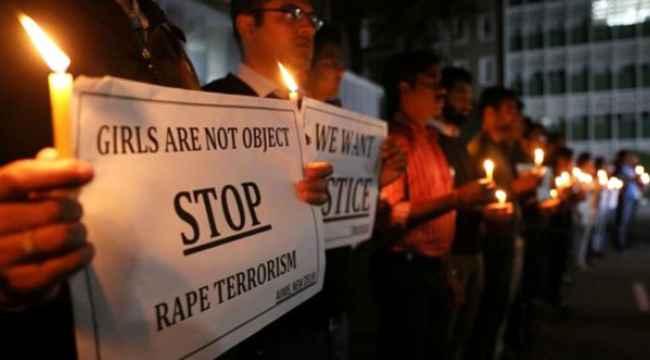 Dört yaşındaki çocuğa tecavüz eden şahsa avukatlar saldırdı