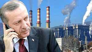 Erdoğan'ın veto ettiği düzenleme yasadan çıkarıldı