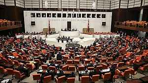 Erdoğan'ın veto ettiği