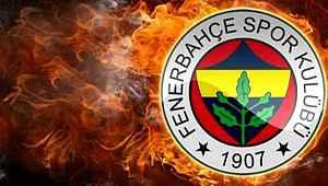 Fenerbahçe'den Fatih Terim'in
