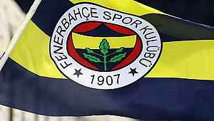 Fenerbahçe puan silme cezasıyla karşı karşıya