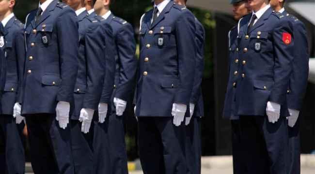 FETÖ askerî öğrencileri tehdit etmiş - Bursa Haberleri