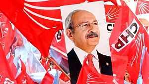 FETÖ'den tutuklanan Urla Belediye Başkanı İbrahim Burak Oğuz hakkında CHP'den ilk açıklama!