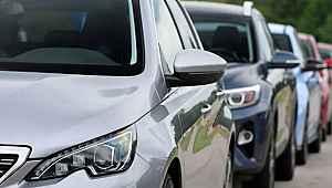 Fiat ve Peugeot birleşme anlaşmasını gelecek hafta imzalayacak