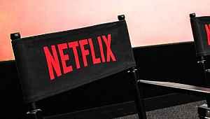 Futbolun Netflix'i olabilir