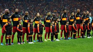 Galatasaray, UEFA Avrupa Ligi'ne nasıl devam eder?