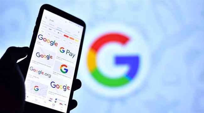 Google'dan Türkiye'de 40 milyonu ilgilendiren karar