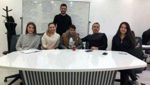Haluk Levent'ten Yunus için yardım kampanyası