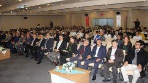 Hamidiye Mesleki ve Teknik Anadolu Lisesi'nden anlamlı proje - Bursa Haberleri