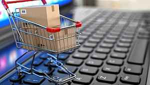 İnternetten alışveriş yapanlar dikkat... Ücretsiz ama tehlikeli