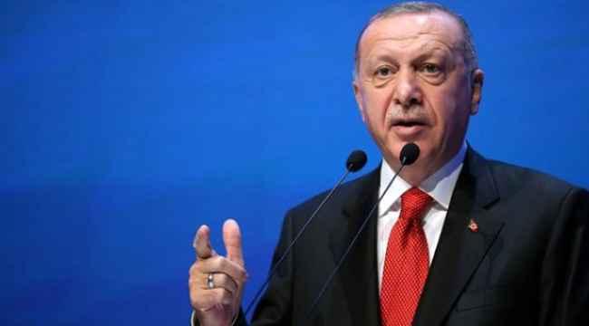 İşte Adil Öksüz'ün sığındığı ülke... Cumhurbaşkanı Erdoğan'dan operasyon sinyali