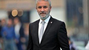 """İTSO'dan üyelerine """"Türk dış yatırım paneli"""" - Bursa Haberleri"""