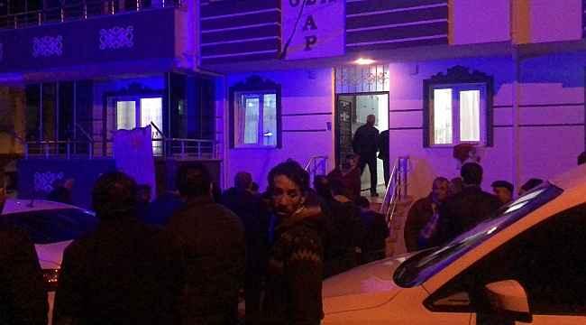Kahreden haber: 13 yaşındaki kız babasının silahıyla intihar etti