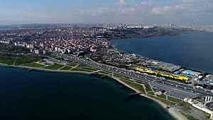 Kanal İstanbul projesinde ilk kazmanın vurulacağı tarih belli oldu!