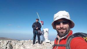 Kayıp dağcıların Bursalı arkadaşı konuştu - Bursa Haberleri