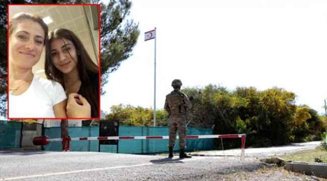 Kıbrıs Rum Kesimi'nden dünya birincisi olan Türk öğrenciye büyük ayıp