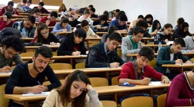 KYK borçları ne olacak? Erdoğan'dan öğrencileri sevindirecek açıklama
