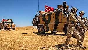 Libya'ya asker göndermek için tezkere hazırlığı! Meclis'te gündeme gelmesi için tarih verildi