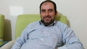 Maden kuyusuna düşen işçi hayatını kaybetti - Bursa Haberleri