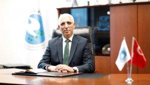 Marmarabirlik'ten 3. taksit ödemesi - Bursa Haberleri