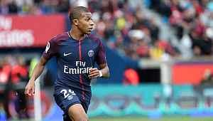 Mbappe için Avrupa futbolunu sarsacak takas iddiası
