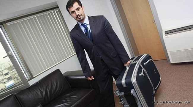 Mehmet Baransu'nun dava dosyası başka mahkemeye gönderildi