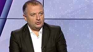 Mehmet Demirkol Galatasaray'dan ayrılacak 2 ismi açıkladı