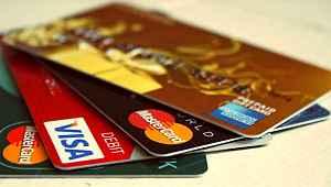 Merkez Bankası'ndan kredi kartları faizleri ile ilgili indirim kararı!