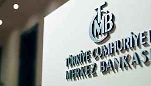 Merkez Bankası, piyasaların merakla beklediği faiz kararını açıkladı