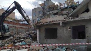 Mevlana'da 'dönüşüm' hız kesmiyor - Bursa Haberleri