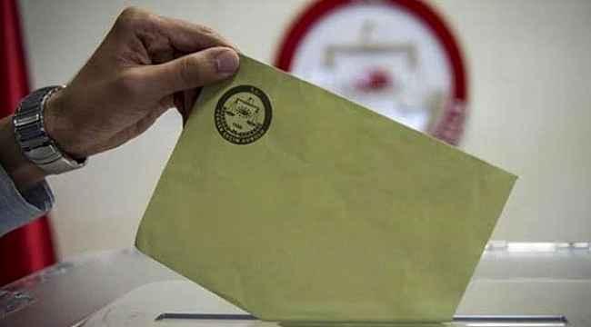 Muhalefetin erken seçim çağrısına Erdoğan'dan çok net cevap!