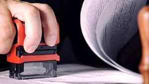 Nöbetçi noterlik uygulamasında ödemelerde kredi kartı ve banka kartı dönemi başlıyor