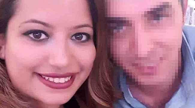 Öldürülen Gizem'in babası: