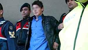 Patron cinayetinin ardından çocuk çıktı! Cinayet sonrası yaptıkları pes dedirtti!