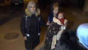 Polis uykuda yakaladı, onlarca suçlu gözaltına alındı - Bursa Haberleri
