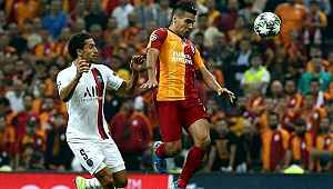 PSG'den Galatasaray maçı öncesi skandal bilet uygulaması