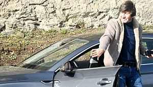 Rıdvan Dilmen'in zor anları, Oğlundan yardım istedi