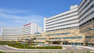 Şehir Hastanesi H-4 hattı ulaşıma açıldı - Bursa Haberleri