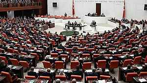 Son anket yayınladı! Türkiye'nin en güvenilir milletvekilinin kim olduğu belli oldu!