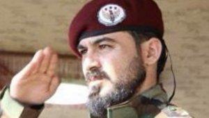 Suriyeli savaş pilotu albay, Esenyurt'ta vahşice öldürüldü